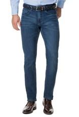 Rodd & Gunn Briggs Straight Jean