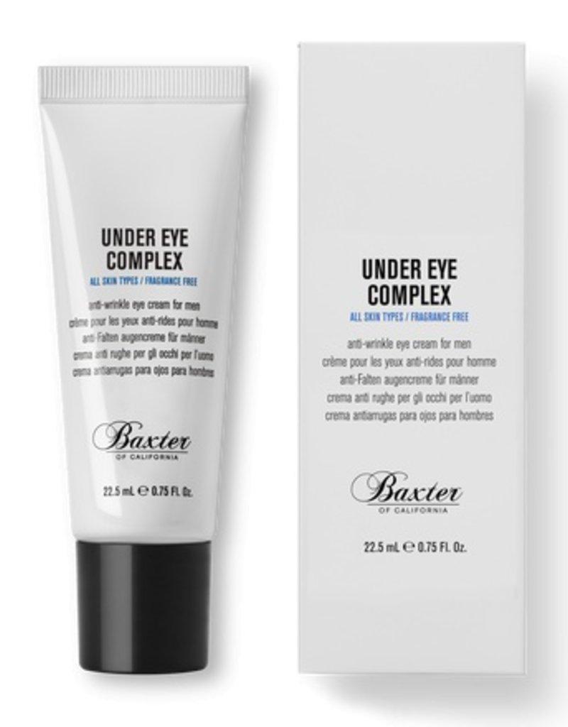 Under Eye Complex