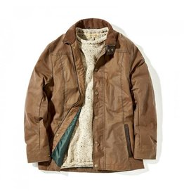 Dubarry Carrickfergus Waxed Jacket