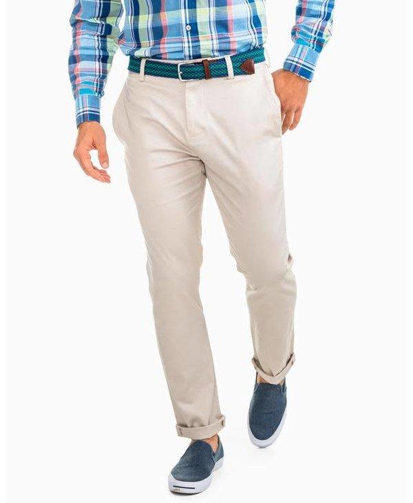 Channel Marker Pants