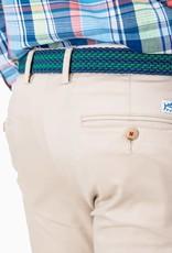 Southern Tide Channel Marker Pants
