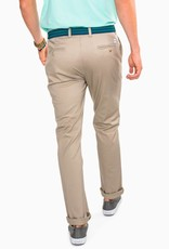 Southern Tide Channel Marker Pant