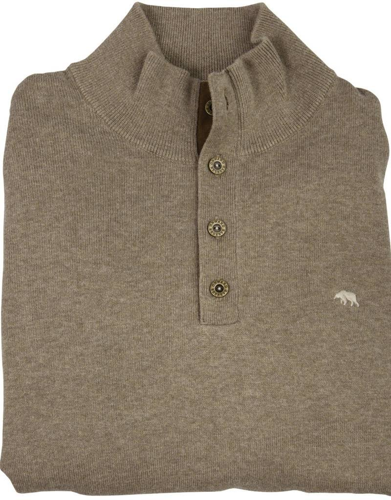 Onward Reserve Evans Sweater