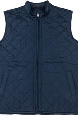 Onward Reserve Rabun Quilted Vest