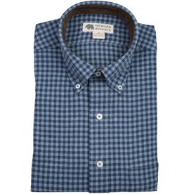 Onward Reserve Radnor Classic Fit Flannel