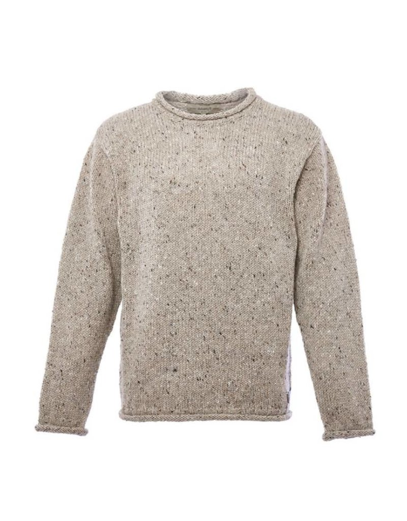 Dubarry Marshall Crew Neck Sweater