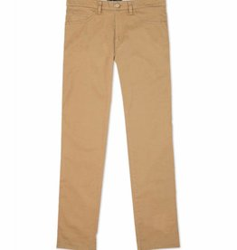 FHC Stretch 5-Pocket Pant