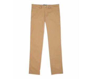 FHC Stretch 5-Pocket Pant