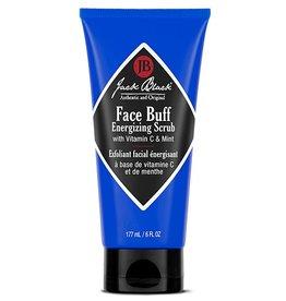 Face Buff Energizing Scrub
