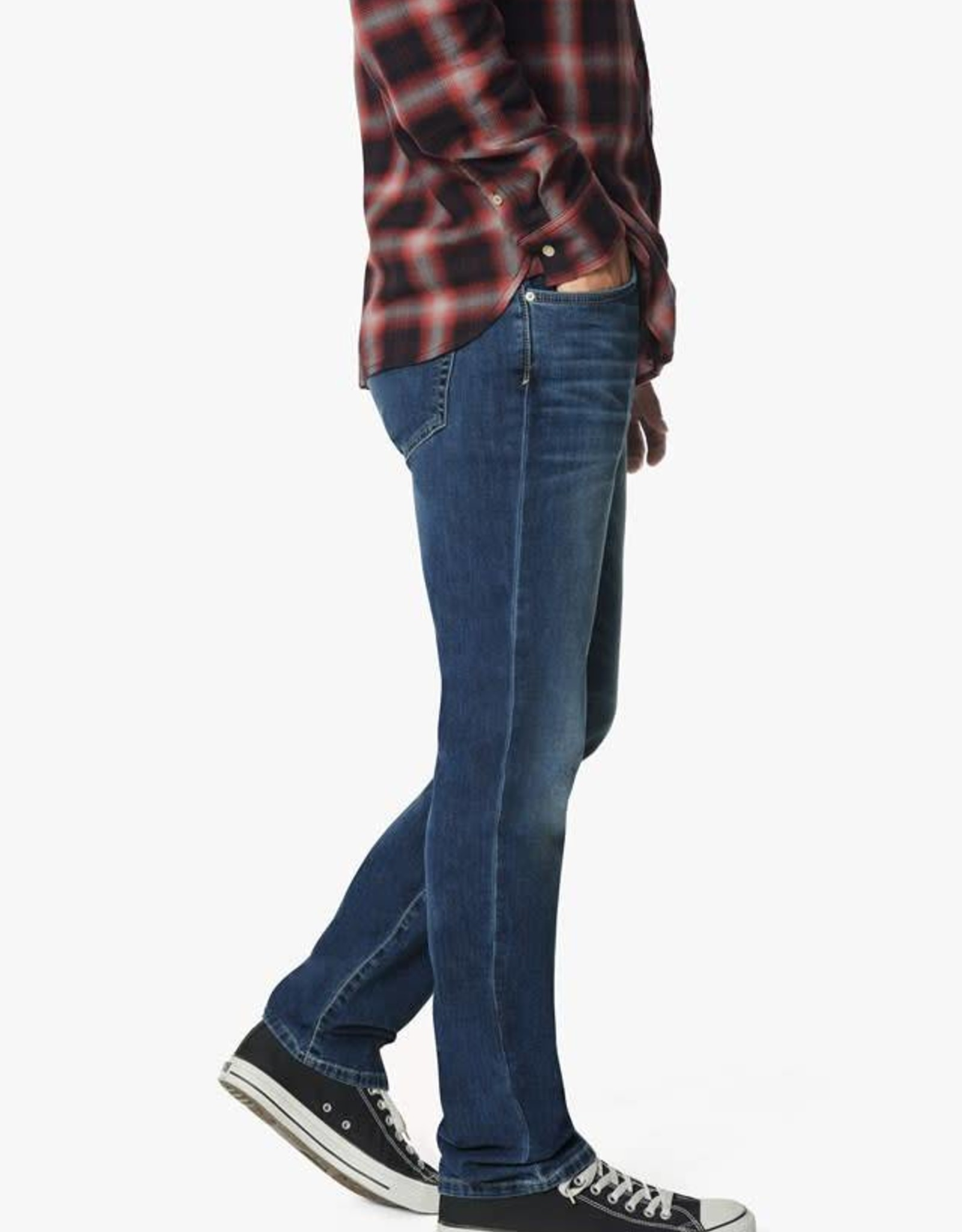 Joe's Jeans JT