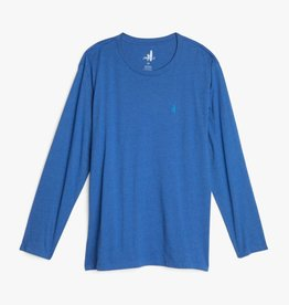 Johnnie-O Palms Long Sleeve T-Shirt
