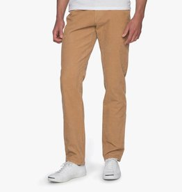 Johnnie-O Ramsey Stretch Corduroy 6-Pocket Pant