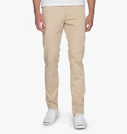Johnnie-O Sawyer Stretch 6-Pocket Pant