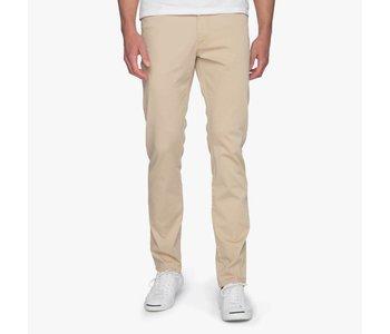 Sawyer Stretch 6-Pocket Pant