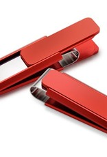 M-Clip RED SOLID MC