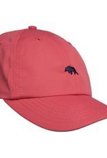 Onward Reserve Performance Hat