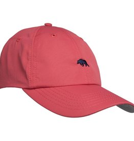 Onward Reserve Performance Hat