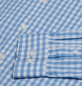 Johnnie-O Chet Prep-Formance Button Down Shirt
