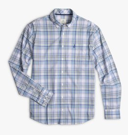 Johnnie-O Rooney Hangin' Out Button Down Shirt