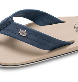 Southern Tide Dockside Flipjacks