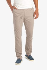 Johnnie-O Presidio Prep-Formance Pants