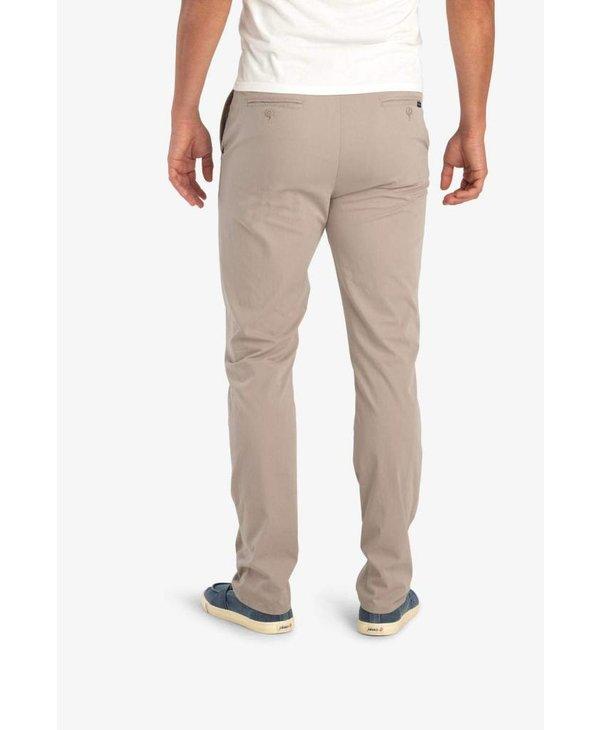 Presidio Prep-Formance Pants