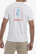 Johnnie-O Another Day T-Shirt