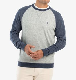 Johnnie-O Conor Sweatshirt