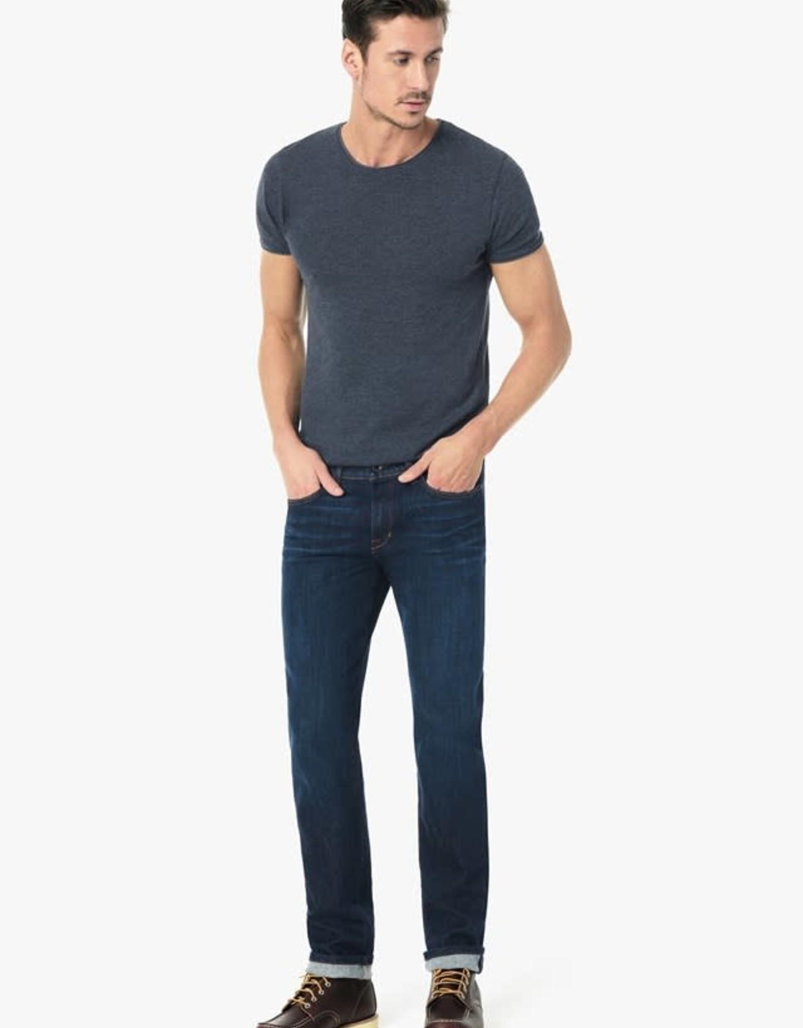 Joe's Jeans The Brixton