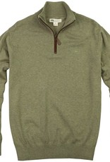 Onward Reserve Jackson 1/4 Zip Sweater