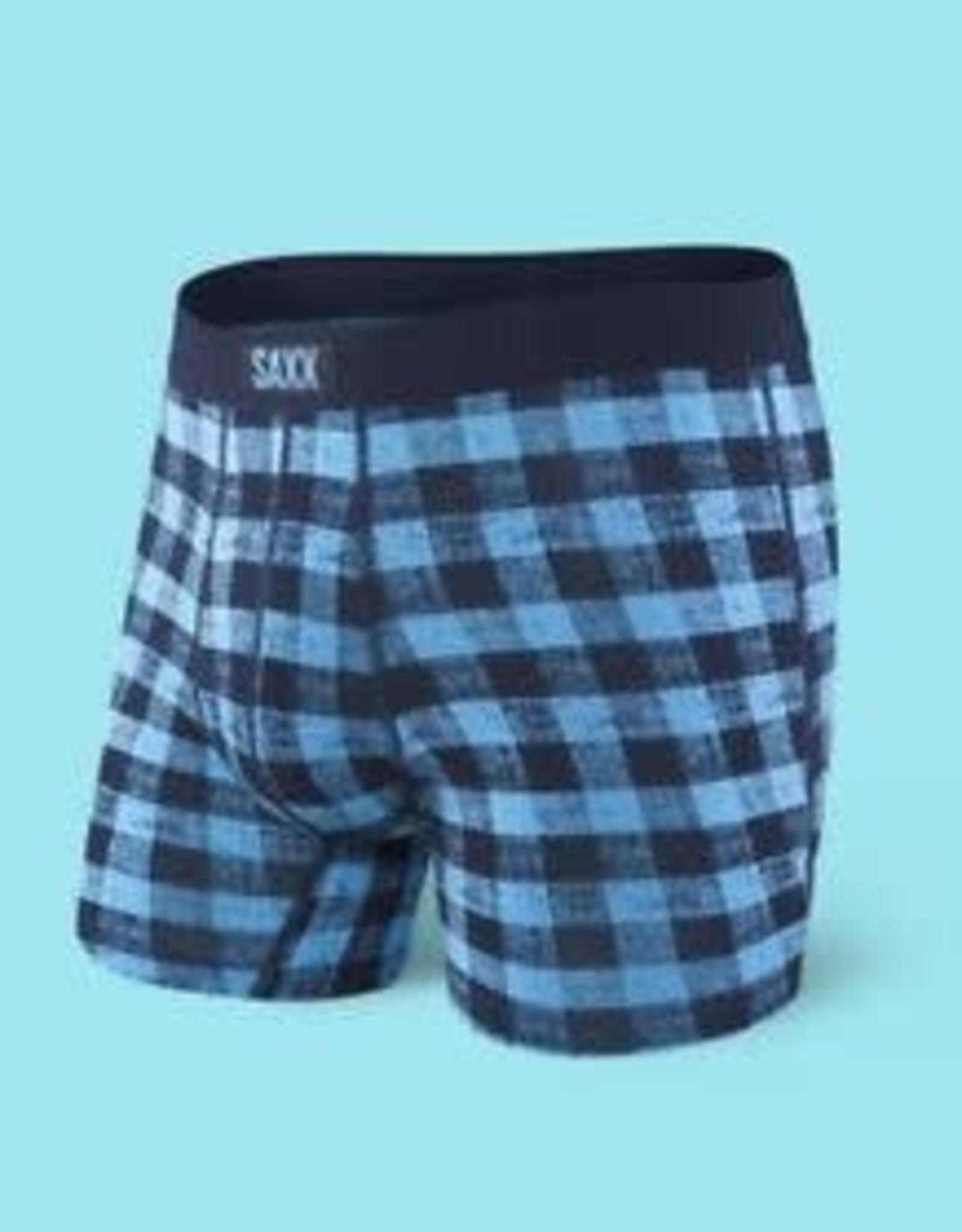 SAXX Undercover Boxer Brief