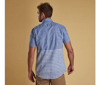 Rowlock Short Sleeve