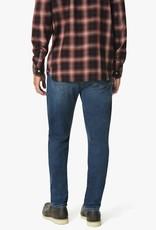 Joe's Jeans The Folsom