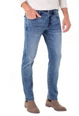 Liverpool Liverpool Jeans
