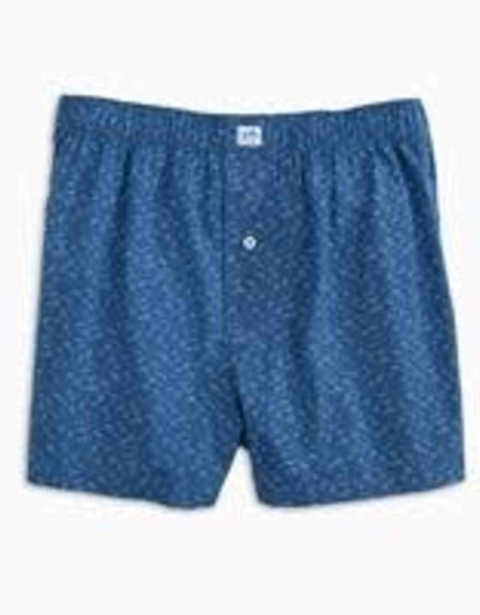 Southern Tide Waterway Boxers