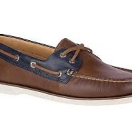 Sperry Fairhaven