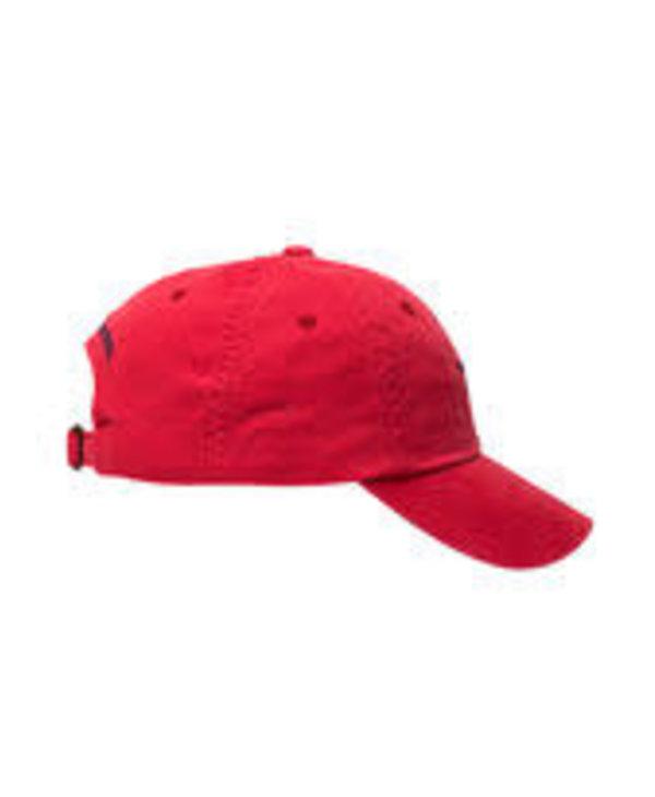 Gunn Cap