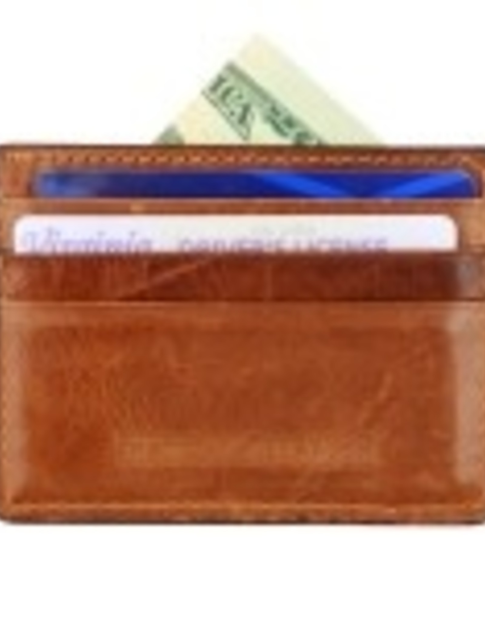 Smathers & Branson Dad's Credit Card Wallet