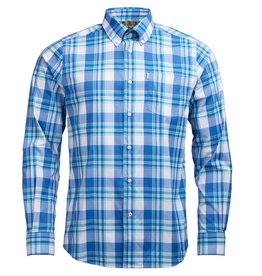 Barbour Minster Performance Shirt