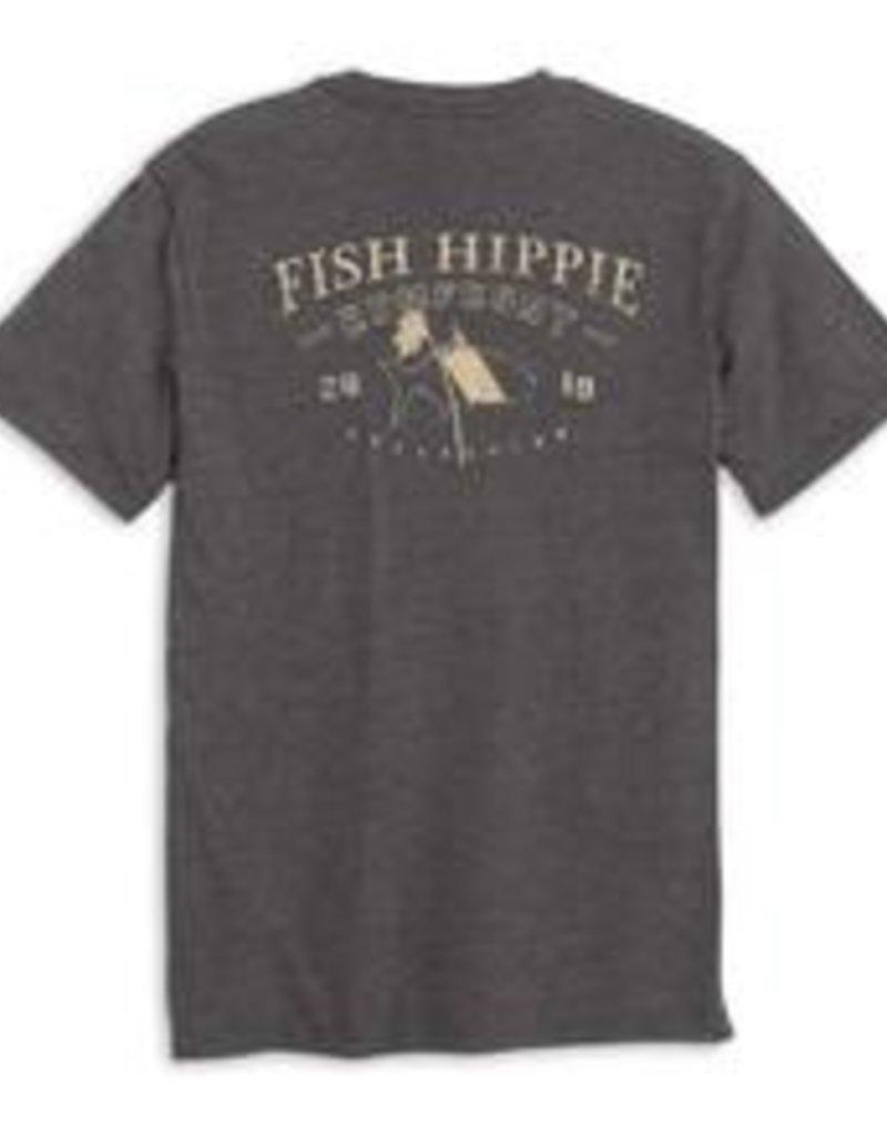 Rumfront Short Sleeve T-Shirt