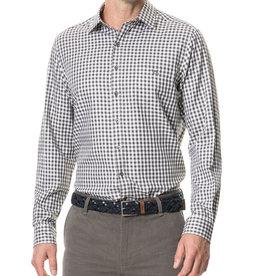 Rodd & Gunn Botany Downs Shirt