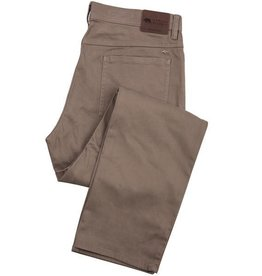 Onward Reserve Five Pocket Pant