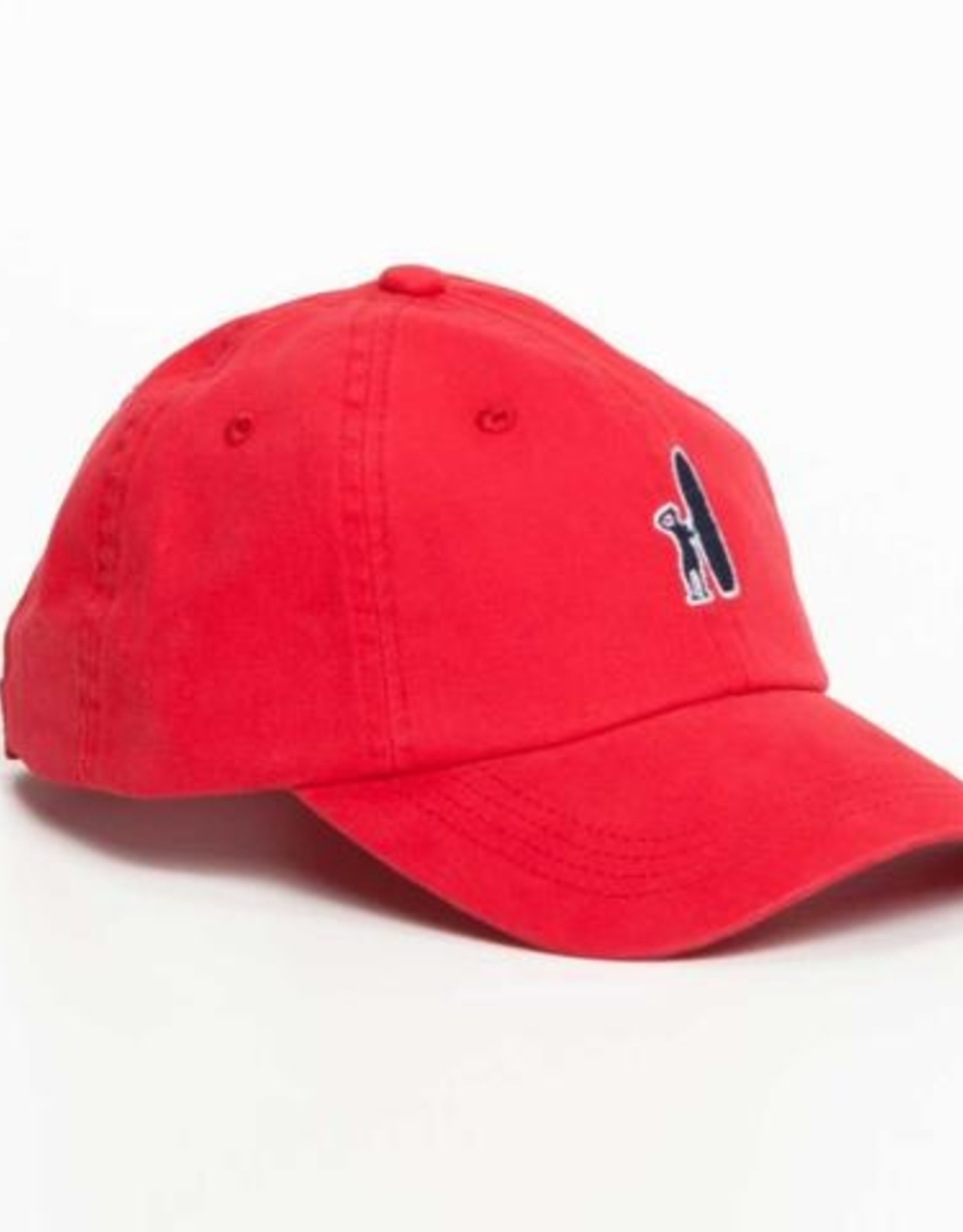 Johnnie-O Johnnie-o Hat