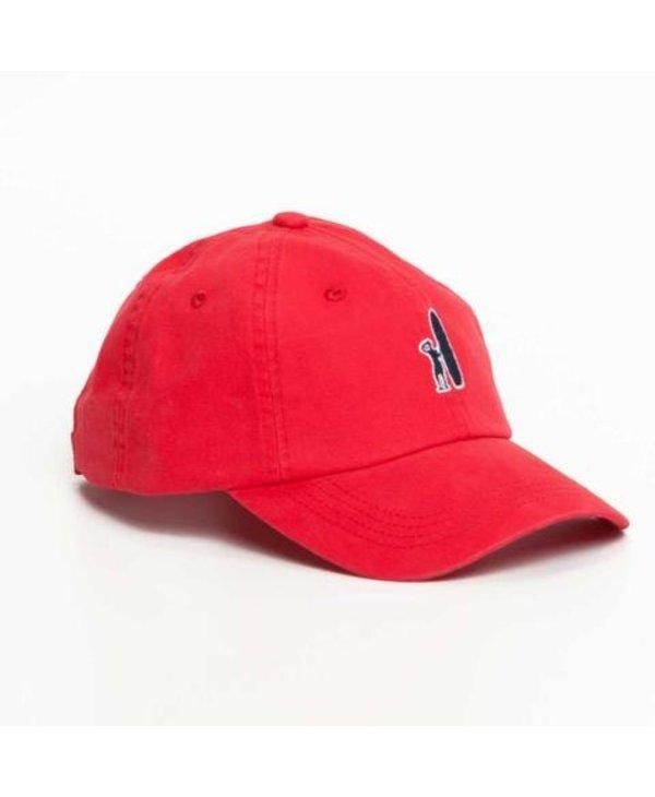 Johnnie-o Hat