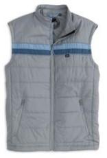 Wendpac Sport Vest