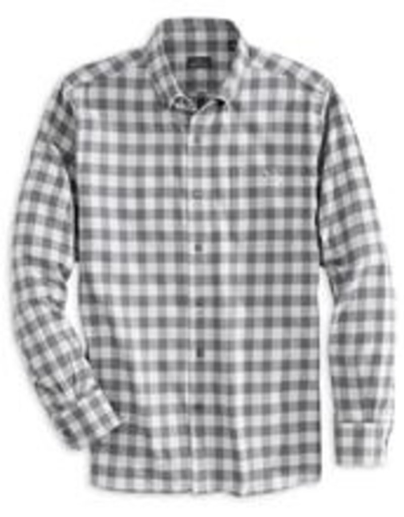 Marsh Grove Flannel