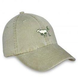 THE GUS CAP