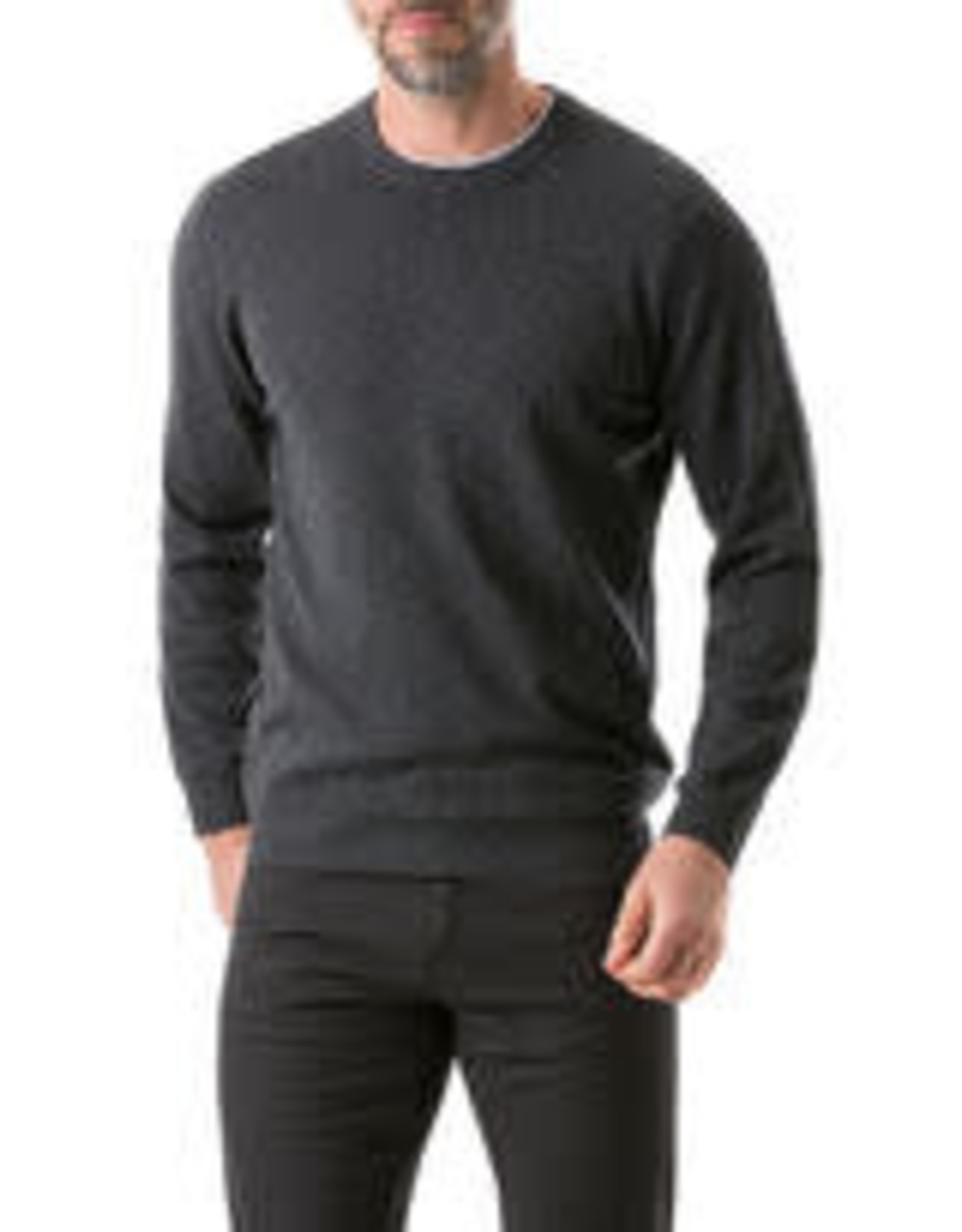 Rodd & Gunn QUEENSTOWN SWEATER