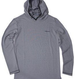 Properly Tied Bay Hoodie