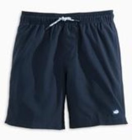 Southern Tide Yth Solid Trunk